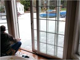 sliding glass door security burglar proof glass door sliding glass door security bar home depot sliding
