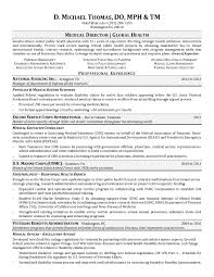 Nurse Educator Resume Public Health Resume Sample Customer Service Samples