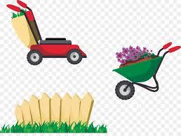 grass cartoon png 3338 2465