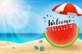 Image result for images of summer free to copy