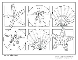 Fun Colouring Pages For Kindergarten Coloring Pages For Kindergarten