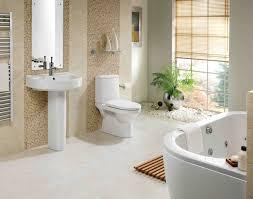 gorgeous modern bathroom tiles and walls ideas