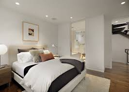 Looking For Bedroom Furniture Teen Bedroom Beautiful Comfortable Bedroom Design With White Bed