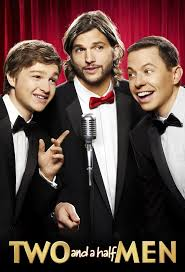 watch two and a half men online couch tuner two and a half men