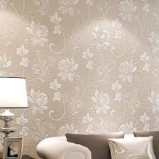 Small Picture Designer Wallpapers Decorative Wallpapers Manufacturer from New