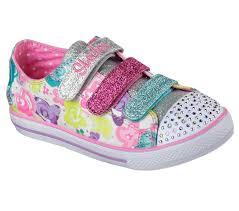 sketchers light up shoes girls. sketchers light up shoes girls