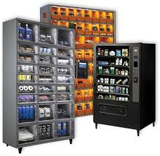 Apex Vending Machines Simple Apex To Showcase Latest Automated Dispensing Solutions At PPMA 48