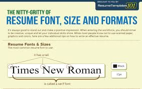Full Size of Resume:resume Font Size Margins Wonderful Eb Resume Fonts Job  Resume Wonderful ...