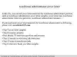 Warehouse Sorter Resume Sample Best Of Cover Letter For Warehouse Resume Bank