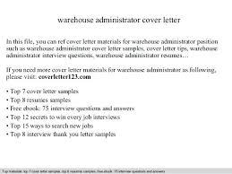 Warehouse Sorter Resume Sample Best Of Cover Letter For Warehouse Resume Bank