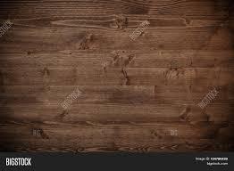 dark hardwood background. Plain Background Wood Texture Background Vintage Wood Dark  Texture Table For Hardwood Background