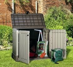 garden hose caddy. Garden Hose Storage Walmart Cheap Plastic Outdoor Bins Water Caddy