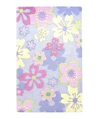 princess area rug rugs throw indoor outdoor castle target princess area rugs