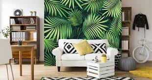 the 2019 wallpaper trends you need to