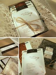 spring erfly wedding invitations design ideas