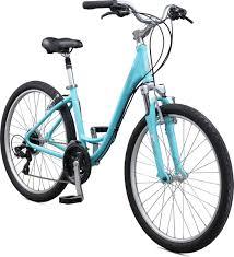"""<b>Велосипед</b> городской <b>Schwinn Sierra Women</b>, колесо 26"""", рама M ..."""