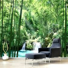 enchanted forest wall decals wall design forest wall murals design forest  wall decals superb bamboo forest . enchanted forest wall ...