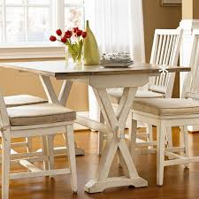 Kitchen Table Drop Leaf Drop Leaf Kitchen Tables For Small Spaces Kitchen Table Gallery 2017