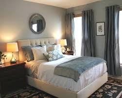 navy blue bedroom colors. Exellent Navy Blue And Grey Bedroom Beautiful Ideas  Pictures Remodel   Throughout Navy Blue Bedroom Colors