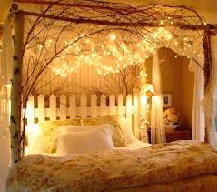 Romantic Room Decoration Romantic Bedroom Decor Romantic Bedroom