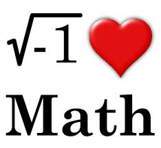 Image result for honors math image