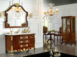 luxury bathroom furniture cabinets. Gold Plated Luxury Bathroom Vanity Cabinets Furniture
