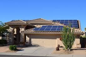 solar panels phoenix. Unique Panels Phoenix AZ Solar Panel Installation Companies Will Help You Make The Switch On Solar Panels