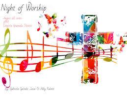 Night of Worship - Visit Emporia, Kansas