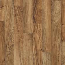 vinyl wood floor amazing in sheet vinyl flooring that looks like wood on home design throughout