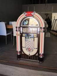 lennox jukebox. juke box, lennox classic, cream \u0026 red in jukebox graysonline