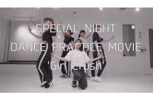 来年デビュー予定の新世代女性ダンスボーカルグループメンバー募集