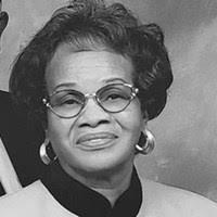 Bernice Payne Obituary - Death Notice and Service Information