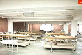 Schools With Interior Design Programs Best Inspiration
