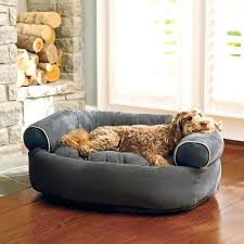 dog couch bed dog sofa bed sofa dog bed dog couch bed diy