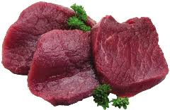 Image result for raw kangaroo meat