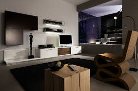 Modern Furniture Kitchener Waterloo Furniture Beautiful Modern Living Room Furniture Uk Modern