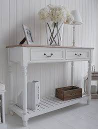 hall console table white. Magnificent Hall Console Table White And Best 20 Hallway Ideas On Home Design Wall Mirrors I