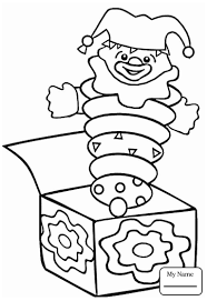 coloring pages activities Pinata | coloring7.com