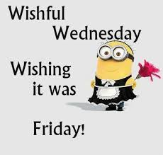 Wednesday Quotes Beauteous Happy Wednesday Quotes Funny Its Wednesday Sayings