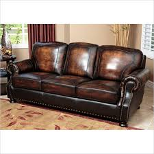 abbyson living tannington sofa