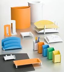 decorative home office. full image for decorative home office desk accessories top modern a