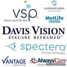 davis vision insurance quote raipurnews