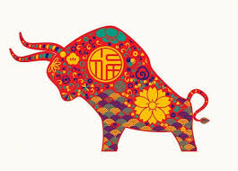 It is celebrated in january or february in many each year a chinese zodiac animal is the symbol for the year. 5czkcxbvmhsghm