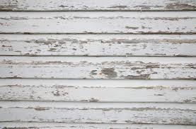 white wood texture. Another Free Textures Background Photo Of White Painted Wood #2 Texture