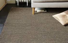 spacious pottery barn jute rug of exquisite wool rugs in designs