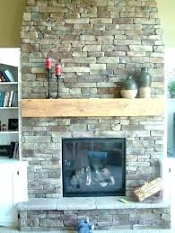 update brick fireplace with stone update brick fireplace with stone living room captivating fireplace remodel stone update brick fireplace with stone