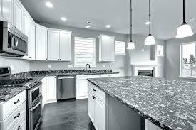 white and grey granite countertops dark grey granite kitchen large size kitchen dark granite designs choose