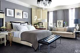 Gray master bedroom ideas Paint Color Grey Bedroom Design Ideas Dark Gray Bedroom Decor Nice Bedroom Gray Color Ideas With Home Decor Thesynergistsorg Grey Bedroom Design Ideas Gray Master Bedroom Grey Bedroom Decor