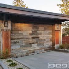 dynamic garage doorsDynamic Garage Doors Tags  51 Staggering Dynamic Garage Doors