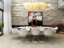 Dining Room Designs: 9 Purple Cream Dining Room Decor - Dining Suite